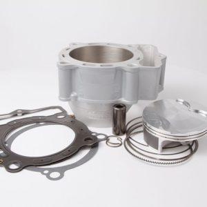 KTM - Kit Completo sobredimensionado Cylinder Works-Vertex 51001-K01 -