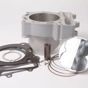 KTM - Kit Completo sobredimensionado Cylinder Works-Vertex 51002-K01 -