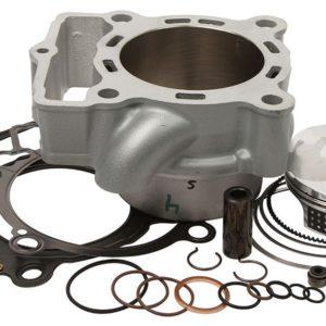 KTM - Kit Completo sobredimensionado Cylinder Works-Vertex 51004-K01 -