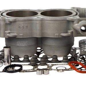 POLARIS - Kit Completo HC medida standard Cylinder Works-Vertex 60003-K01HC -