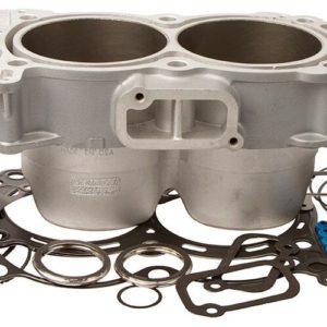 POLARIS - Kit Completo sobredimensionado Cylinder Works-Vertex 61001-K01 -
