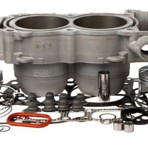 POLARIS - Kit Completo sobredimensionado Cylinder Works-Vertex 61003-K01 -