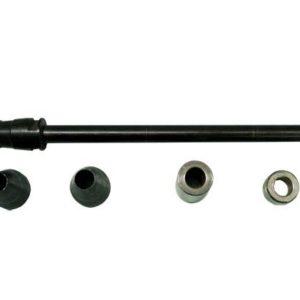 PARA TU MOTO UNIVERSAL - Eje centrador de ruedas 14mm. PB14-B62 para BIKE-62 -