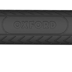 PARA TU MOTO UNIVERSAL - Recambio puños calefactables Oxford Scooter derecha OF698T9 -
