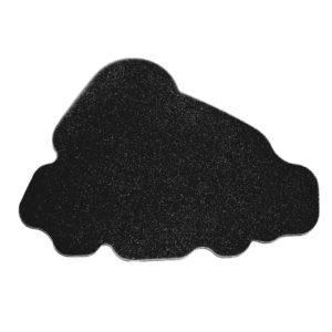 ADIVA - Filtro de aire Piaggio (9208) -