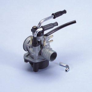 ADLY - Carburador POLINI DELL'ORTO 17,5 BOOSTER (2010157) -