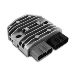 CAN-AM - Regulador Mosfet DZE FZ8/FZ1 -
