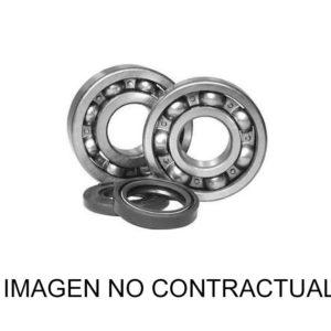 GAS GAS - Kit rodamientos y retenes de cigüeñal All Balls 24-1115 -