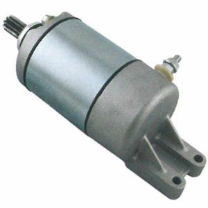BOMBARDIER - Motor de arranque SMU0287 -