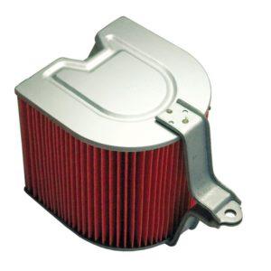 CHINA MOTOR - Filtro de aire Honda -