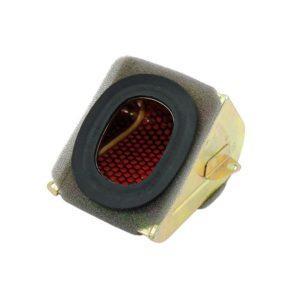 CHINA MOTOR - Filtro de aire Kymco (9164) -