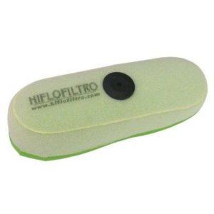 HUSABERG - Filtro de Aire Hiflofiltro HFF6011 -