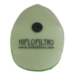 HUSABERG - Filtro de Aire Hiflofiltro HFF6013 -
