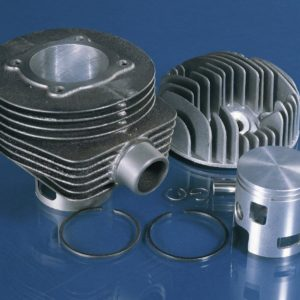 LML - KIT POLINI Aluminio (177cc) VESPA PX 125/150 (1400080) -