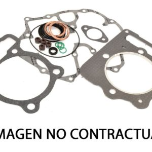 PUCH - Kit completo juntas de motor Artein J0000PC000270 -