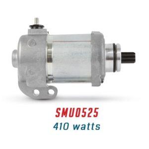 HUSABERG - Motor de arranque Arrowhead SMU0525 reem. SMU0505 -