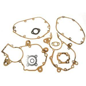 PUCH - Kit completo juntas de motor Artein J0000PC000400 Puch UNIFICADA -