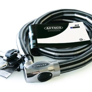 Artago - ARTAGO 53 articulado maximo nivel - 100 cm -