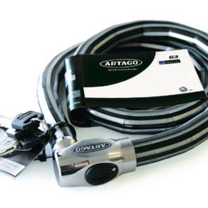 Artago - ARTAGO 53 articulado maximo nivel - 120 cm -