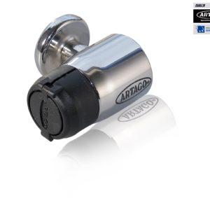 Artago - ARTAGO 563 14 high quality made in EU -