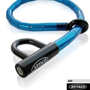 Artago - ARTAGO scorpion 100cm -