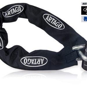 Artago - ARTAGO 65 + cadena 14, 170 cm -