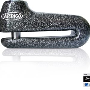 Artago - ARTAGO 66 disco, 7 custom-quad MONOBLOCK -