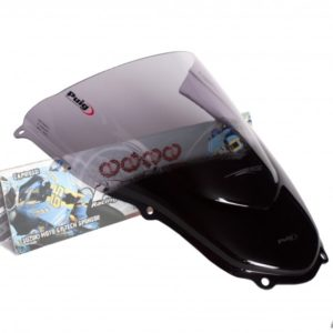 CÚPULAS - Cúpula RACING Aprilia RS 50/125 06'-10' -