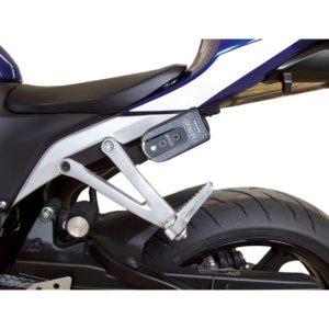Artago - Integration Kit 32, Honda CrossRunner, Ktm Duke, Benelli TNT -