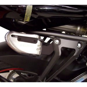 Artago - Kit INTEGRACION 32, silentblok, Yamaha FAZER 600 N/S'07 -
