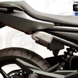 Artago - Kit INTEGRACION 32, silentblok, Yamaha XJ6'09 -