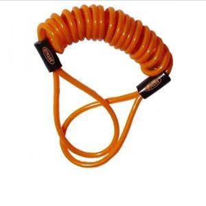 Artago - ARTAGO Cable REMINDER -