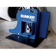 Bunker - BUNKER Park 68 Scooter -