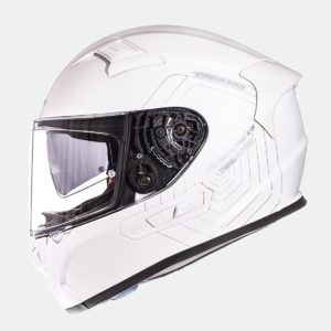 casco-mt-kre-sv-solid-blanco-perlado-brillo