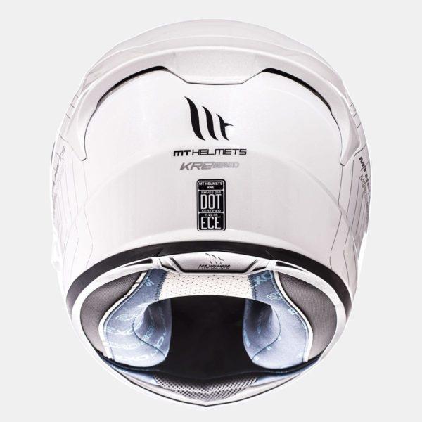 casco-mt-kre-sv-solid-blanco-perlado-brillo